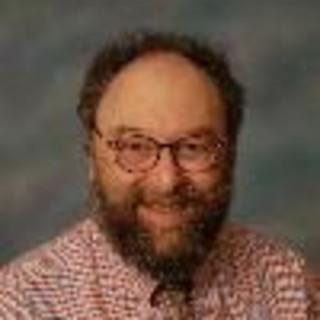 Paul Schreibman, MD