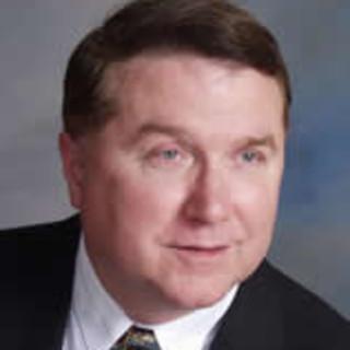 John Passmore Jr., MD