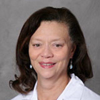 Jacquelyn Roberson, MD