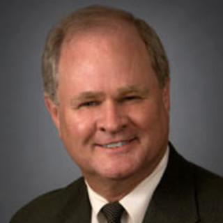 Kevin Harrison, MD