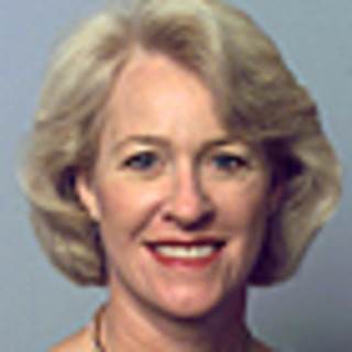 Barbara (Mickey) Schultz, MD