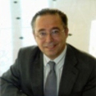 Basil Younis, MD