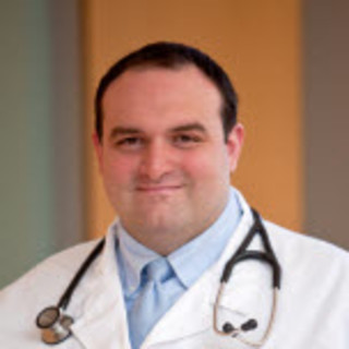 Noah Niufar, MD