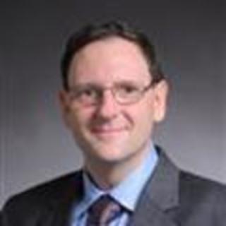 Howard Sander, MD