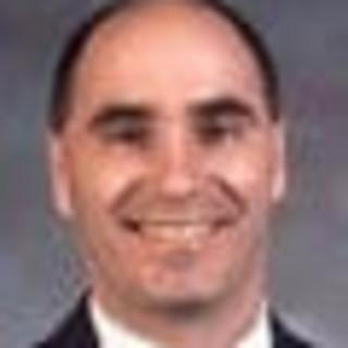 John Marouk, DO