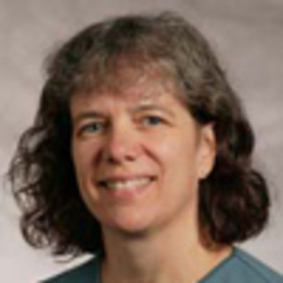 Mary Jo Ludwig, MD