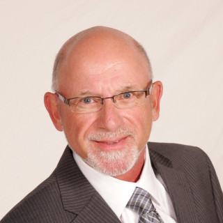 Robert Henry, MD