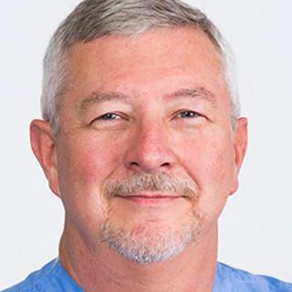 Robert Olive Jr., MD