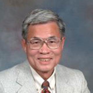 Michael Kan, MD