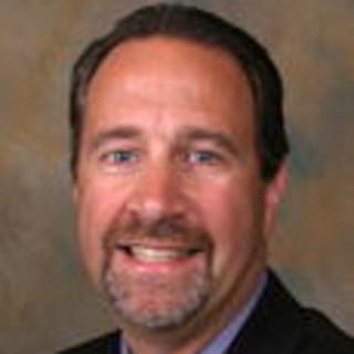 Danny Shearer, MD