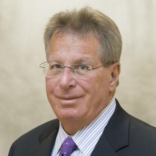 Michael Scoppetuolo, MD