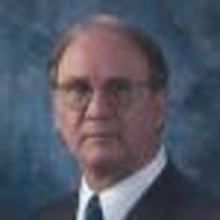 Herbert Huddleston, MD
