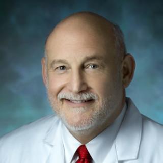 Jeff Jacobson, MD