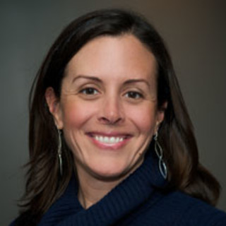 Emily Cole, MD