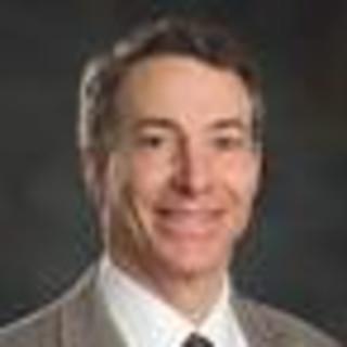 Steven Thomas, MD