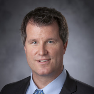 Erik Hauck, MD