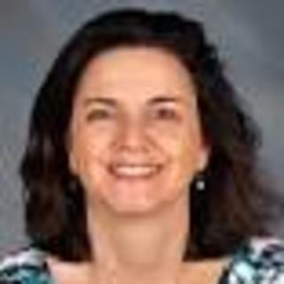 Christine Thorogood, MD
