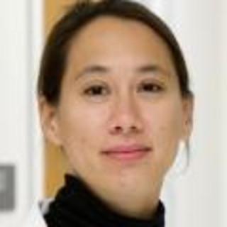 Julie Leegwater-Kim, MD