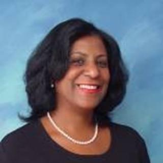 Maritza Cotto, MD