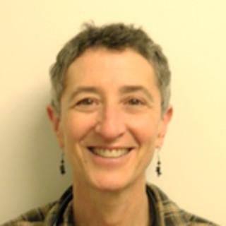 Marilyn Milkman, MD