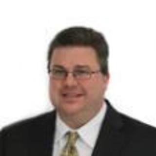 Jeffrey Stiles, MD