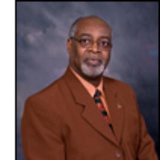 Ernest Jones, MD