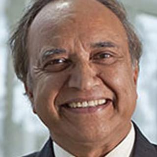 Sudhir Gupta, MD