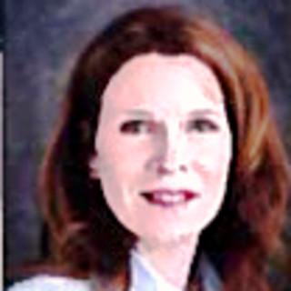 Kathleen Boncimino, MD