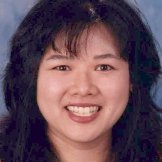 Nancy Chiang, MD