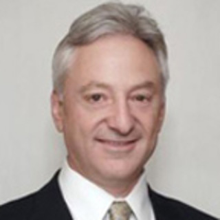 Jonathan Kruskal, MD