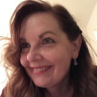 Carol Piesik, PA