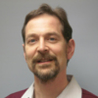 Jonathan Slater, MD