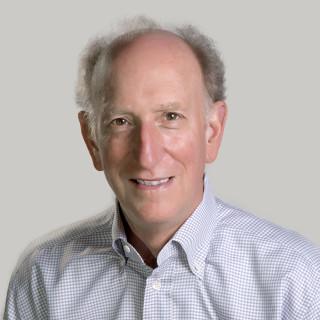 Gary Smithson, MD