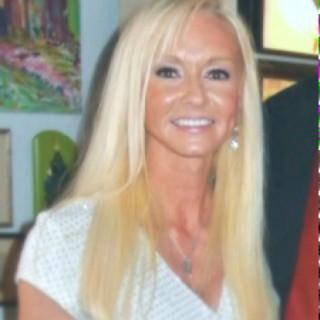 Lauren Turnbow, MD