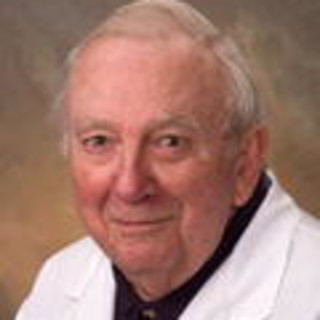 James Melton Jr., MD
