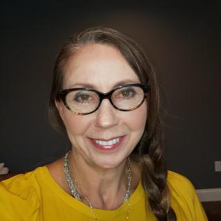 Carolyn Castiglia, DO