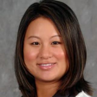 Betty Tsang, MD