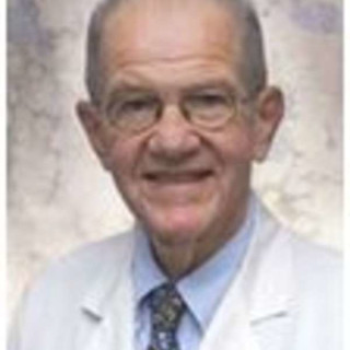 Henry Gelband, MD