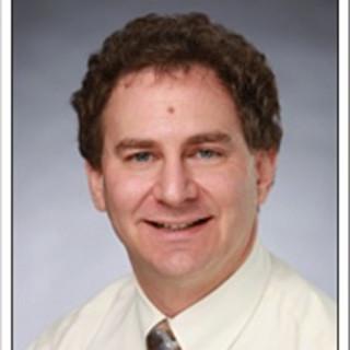 Michael Goldrosen, MD