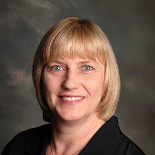 Cynthia Ferguson