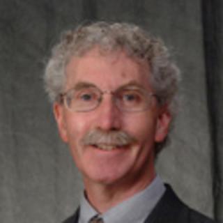 William Katzin, MD