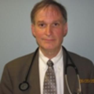 Joseph Eichenbaum, MD