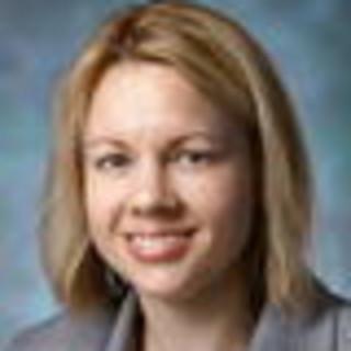 Janyne Althaus, MD