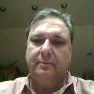 Joseph Devito, MD
