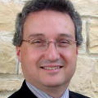 Glenn Genovese, MD