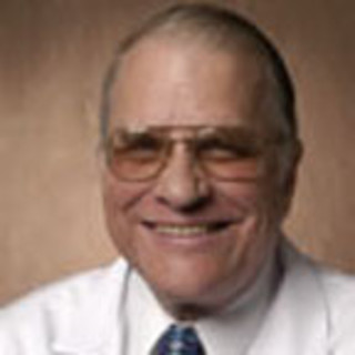 Walter Kistler Jr., MD