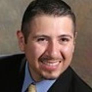David Juro, MD