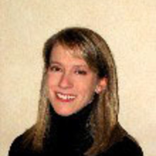 Julie Bishop, MD