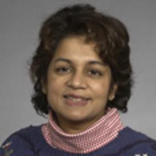 Sharon Castellino, MD