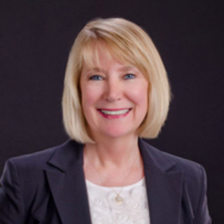 Wendy Mcginty-Gamble, PA
